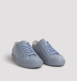 FILIPPA K The Kate Low Sneaker