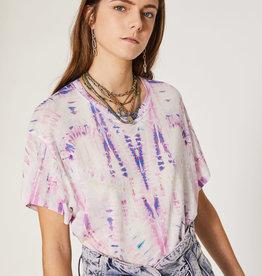 IRO The Arzana T-Shirt