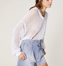 IRO The Palos Sweater