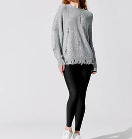 IRO The Ward Sweater