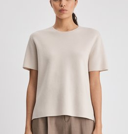 FILIPPA K The Rose T-Shirt