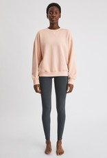 FILIPPA K The Sweatshirt