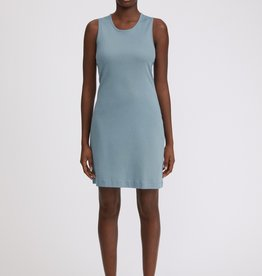 FILIPPA K The Adelaide Dress