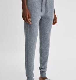 FILIPPA K The Cashmere Trackpant