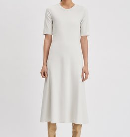 FILIPPA K The Larissa Dress