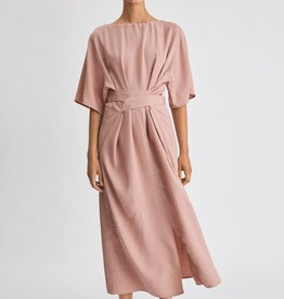 FILIPPA K The Ella Dress