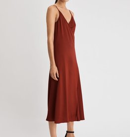 FILIPPA K The Callie Dress
