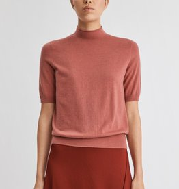 FILIPPA K The Evelyn Sweater