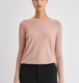 FILIPPA K The Ines Mohair Sweater