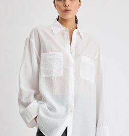 FILIPPA K The Sandie Shirt