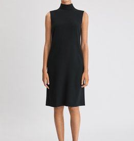 FILIPPA K The Cierra Dress