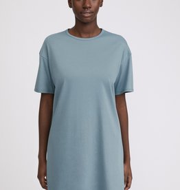 FILIPPA K The Maddie Dress