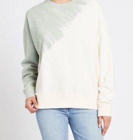 IRO The Baylor Sweatshirt
