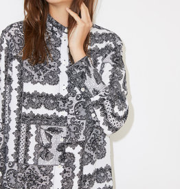 BY MALENE BIRGER The Cologne Shirt