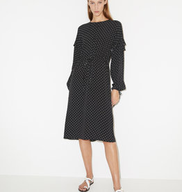BY MALENE BIRGER The Anamaria Dress