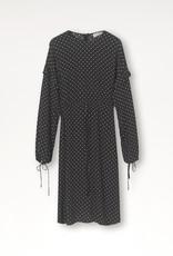 BY MALENE BIRGER The Anamaria Dress