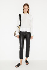 BY MALENE BIRGER The Florentina Pant