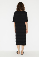 BY MALENE BIRGER The Helosis Dress