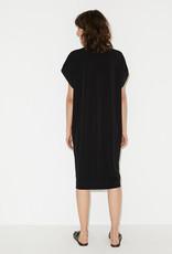 BY MALENE BIRGER The Laninas Dress