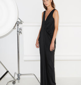 BY MALENE BIRGER The Velas Dress