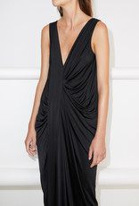 BY MALENE BIRGER The Velas Dress