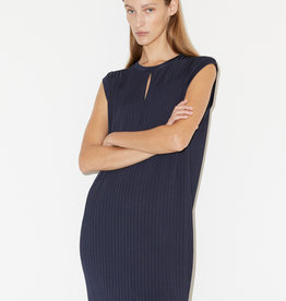 BY MALENE BIRGER The Avena Dress