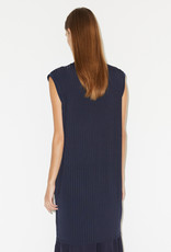 BY MALENE BIRGER The Avena Dress