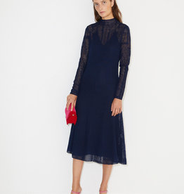 BY MALENE BIRGER The Lampas Dress