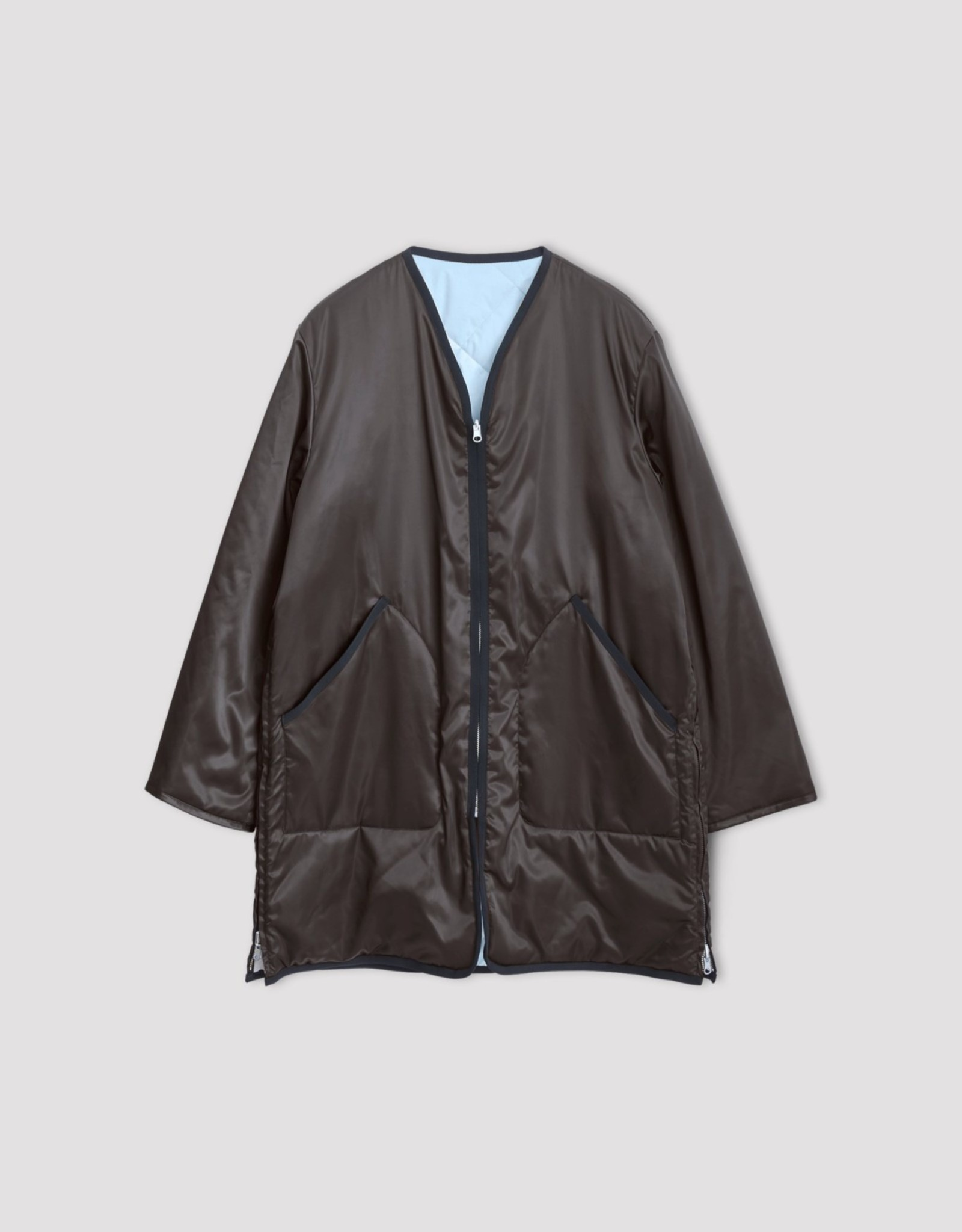 FILIPPA K The York Coat