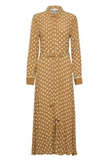 PART TWO The Bina Dress