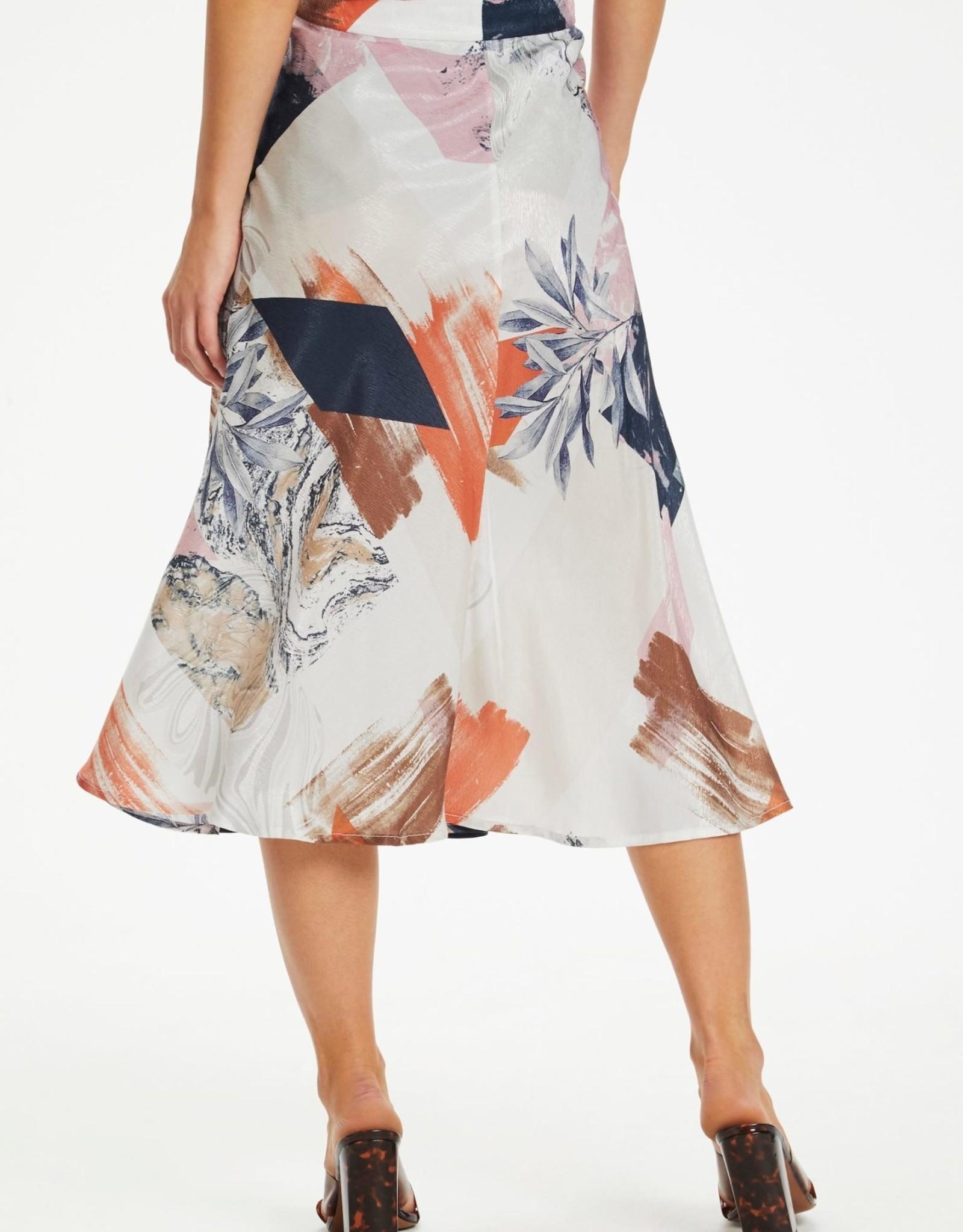 KAREN BY SIMONSEN The Annie Skirt