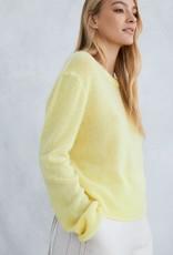LINE The Coletta Sweater