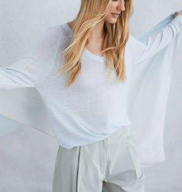 LINE The Dita Sweater