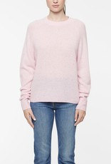 LINE The Seville Sweater