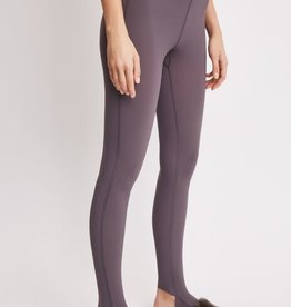 FILIPPA K The Open Heel Leggings