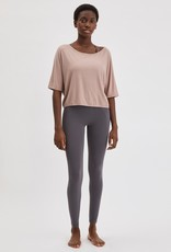 FILIPPA K The Rib Layer Top