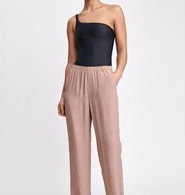 FILIPPA K The Stripe Twill Trouser