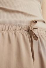 FILIPPA K The Stripe Twill Short