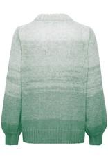 KAREN BY SIMONSEN The Rainbow Knit