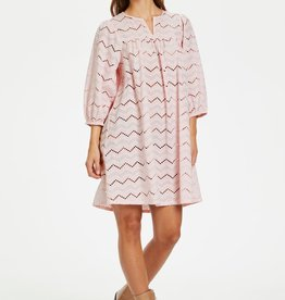 KAREN BY SIMONSEN The Mimi Dress