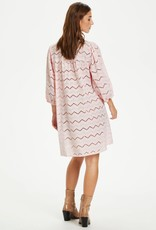 KAREN BY SIMONSEN The Mimi Dress