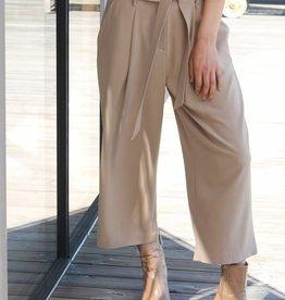 KAREN BY SIMONSEN The Rona Trousers