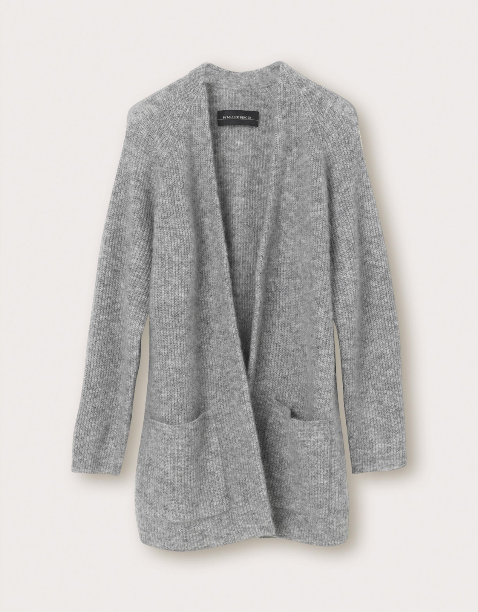 BY MALENE BIRGER The Belinta Cardigan