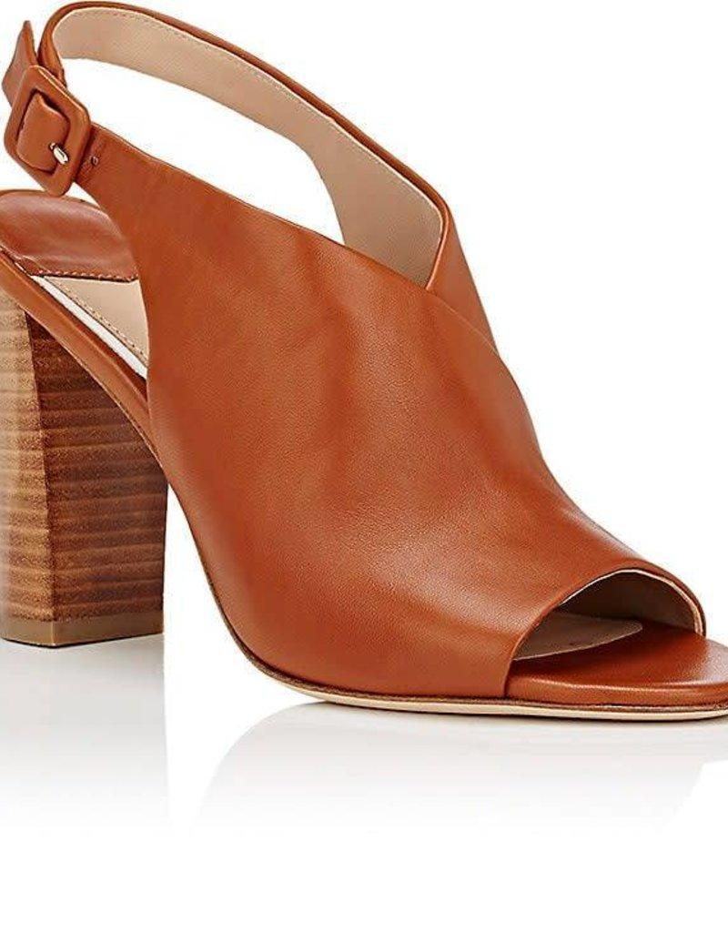 DVF The Carini Sandal