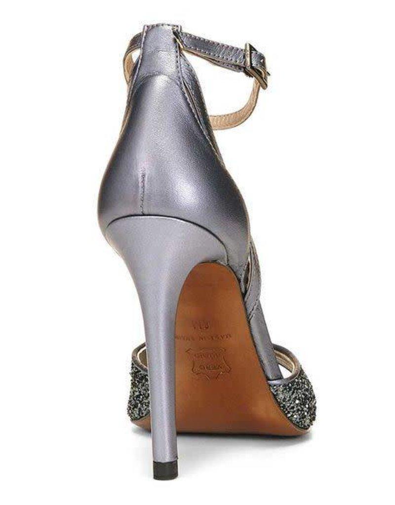 DONALD J. PLINER The Spike Heel