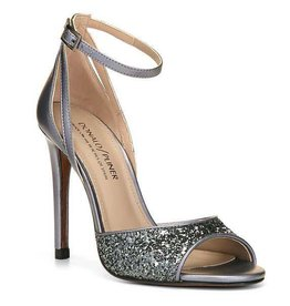 DONALD J. PLINER The Spike Heel
