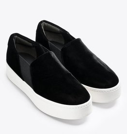 VINCE FOOTWEAR The Warren Sneakers