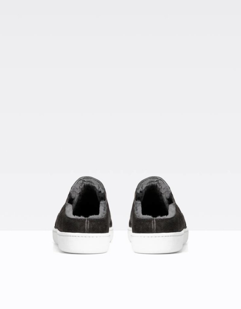 VINCE FOOTWEAR The Verrell Slide