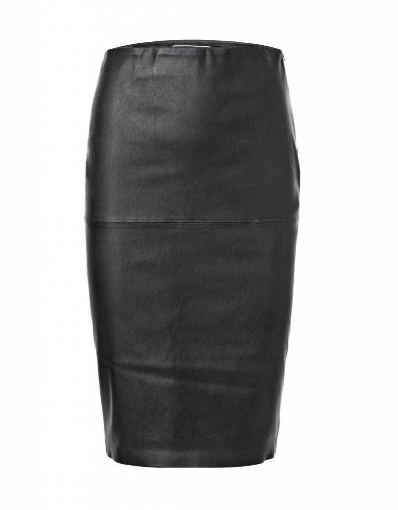 BY MALENE BIRGER The Floridia Skirt