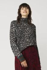 BY MALENE BIRGER The Bingoe Sweater